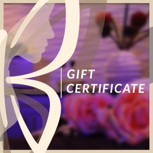 balance-gift-certificate
